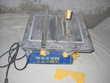 petite machine coupe carrelage à eau Lézan (30)