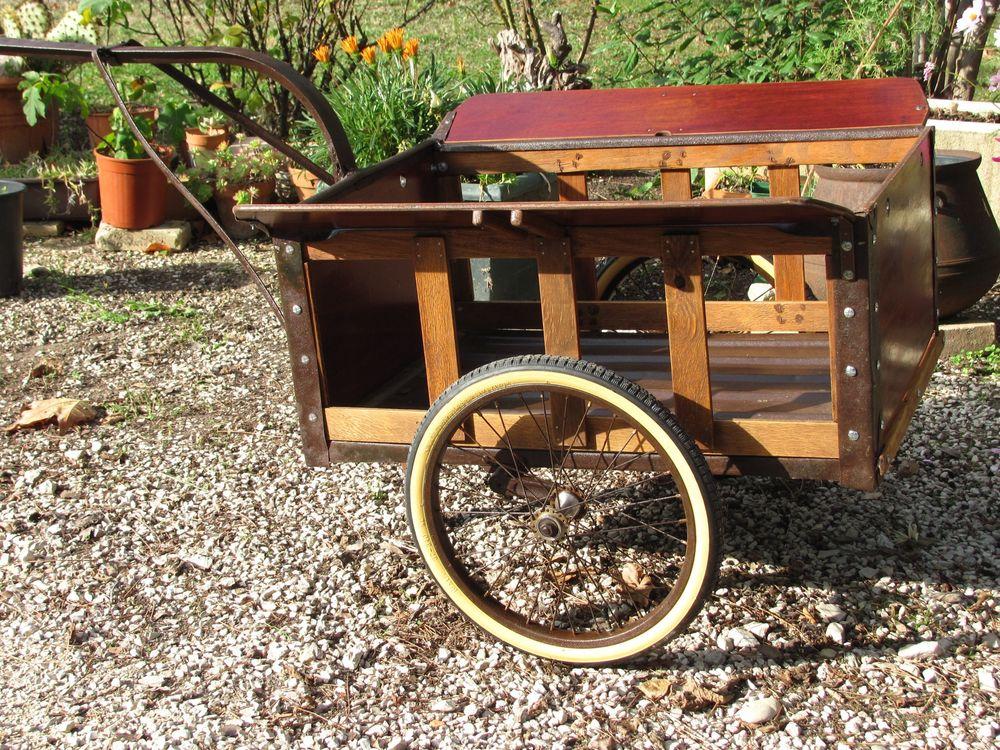 jardins occasion dans les bouches du rh ne 13 annonces achat et vente de jardins paruvendu. Black Bedroom Furniture Sets. Home Design Ideas