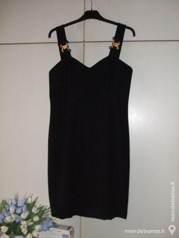 petite robe noire 5 Annet-sur-Marne (77)