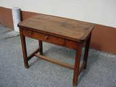 petite table ancienne 80 Avignon (84)