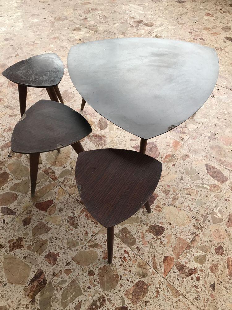 Achetez Petite Table A R Nover Annonce Vente Martinique 97 Wb156873580