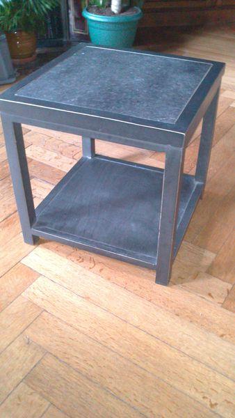 Petite table basse 30 La Rochelle (17)