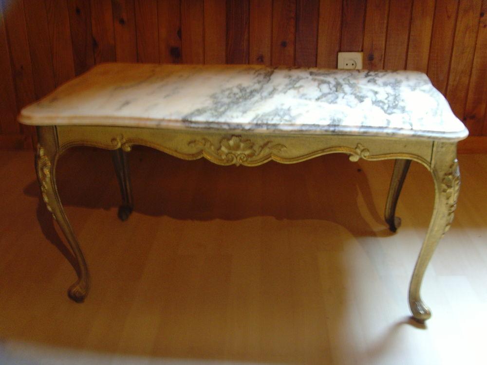 Achetez petite table basse occasion annonce vente for Table en marbre occasion