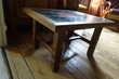 Petite table basse Meubles