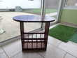 petite table basse d'appoint  10 Rochefort (17)