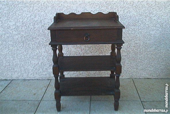 tables console occasion lyon 69 annonces achat et vente de tables console paruvendu. Black Bedroom Furniture Sets. Home Design Ideas
