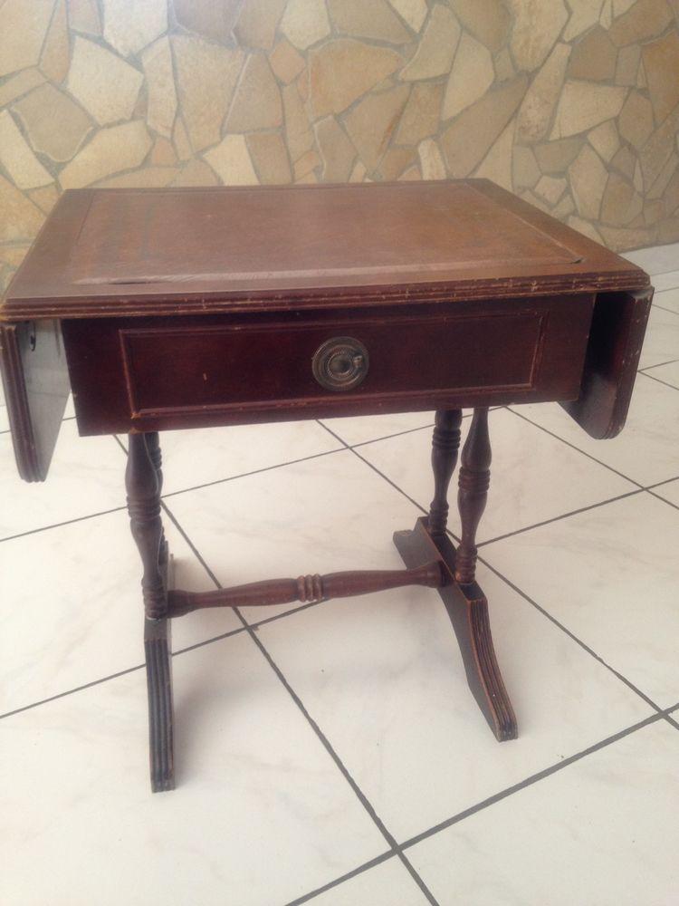 Petite table décorative 20 Nébian (34)