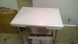 petite table a rallonge Plabennec (29)