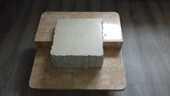 Petite table de salon .  70 Meyzieu (69)