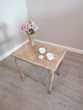 Petite table de salon ou d'appoint Meubles