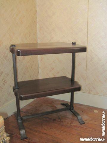 petite table 30 Bordeaux (33)