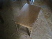 petite table 20 Castres (81)