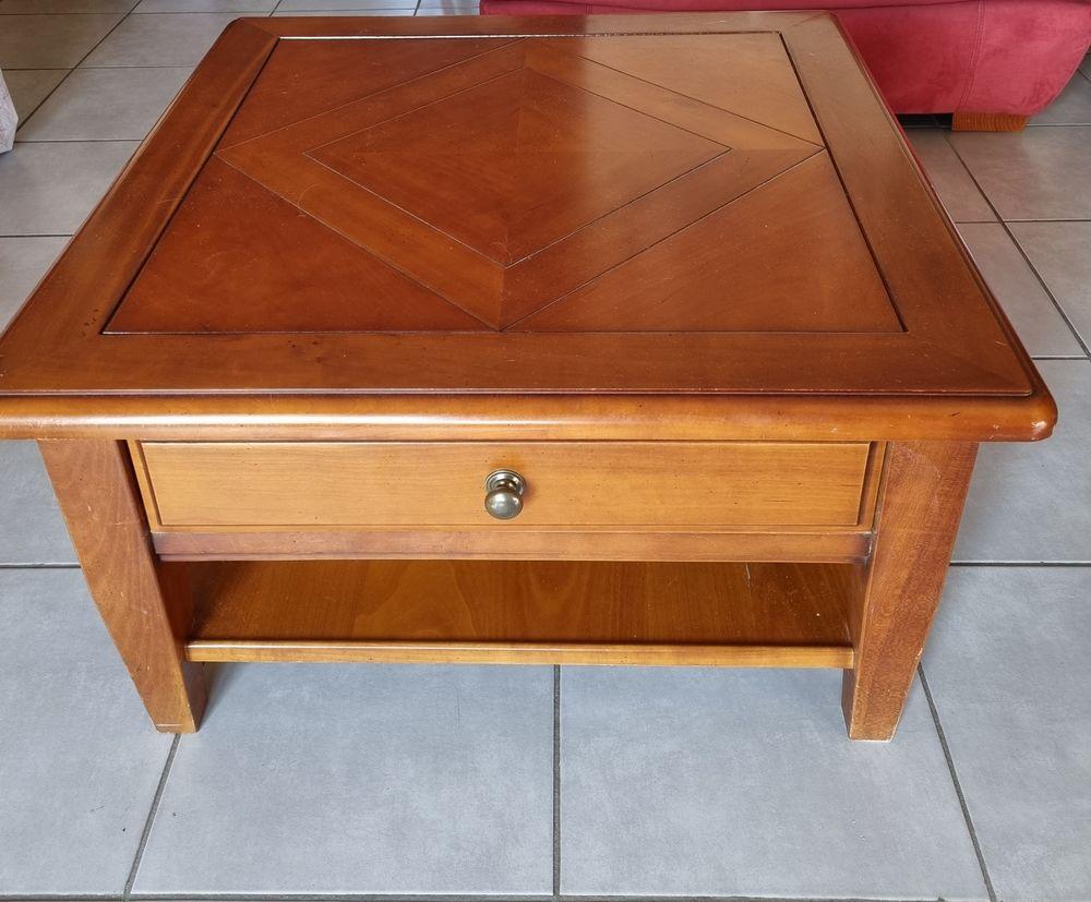 Petite table  50 Vénissieux (69)