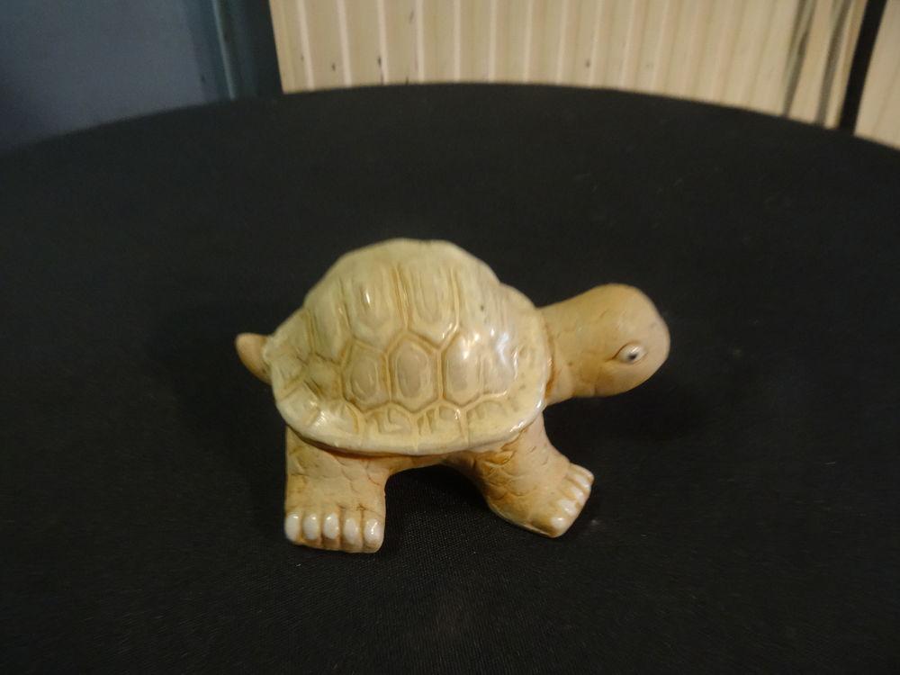 petite tortue statue 6 Albi (81)