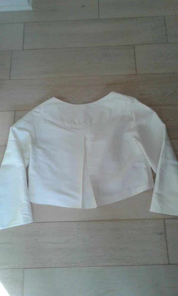 Petite veste 10 Chalonnes-sur-Loire (49)