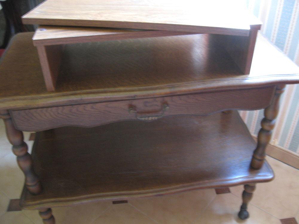 petits meubles d'appoint 0 La Fresnais (35)