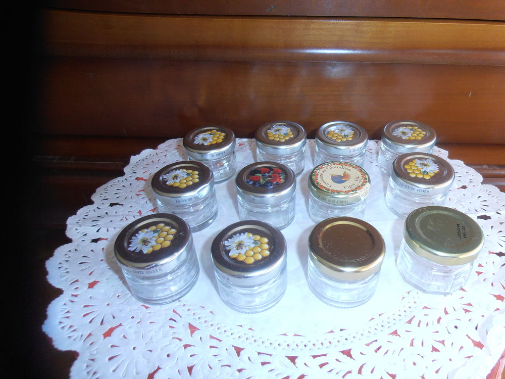 12 petits pots 6 Tours (37)