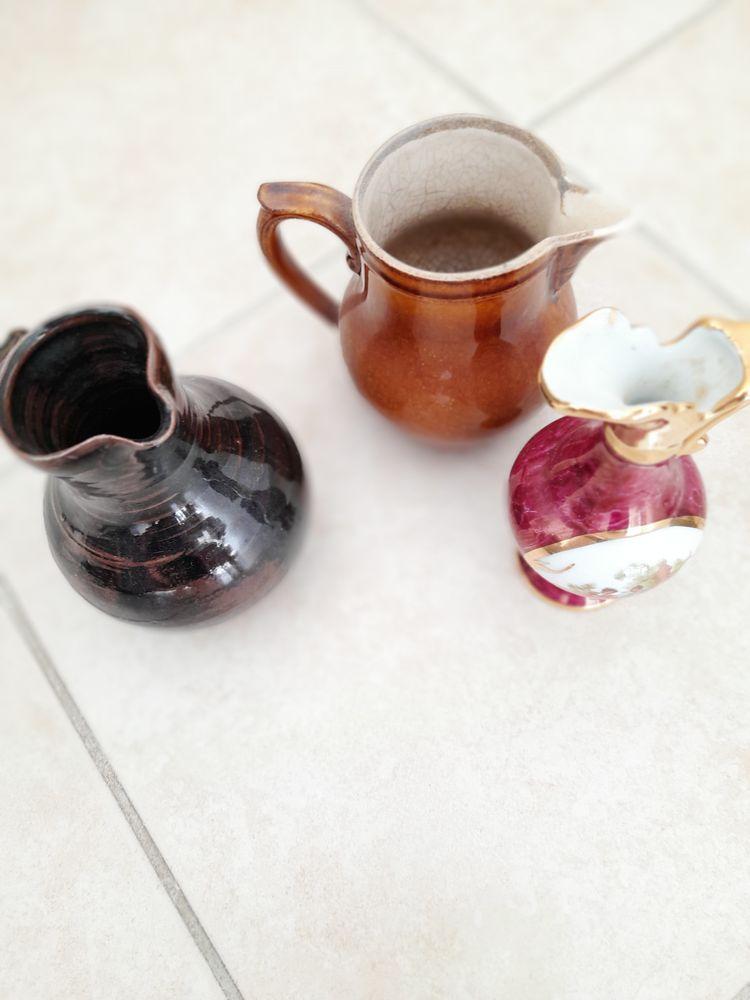 petits vases 10 Sainte-Pazanne (44)