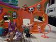 petshop et maison petshop Jeux / jouets