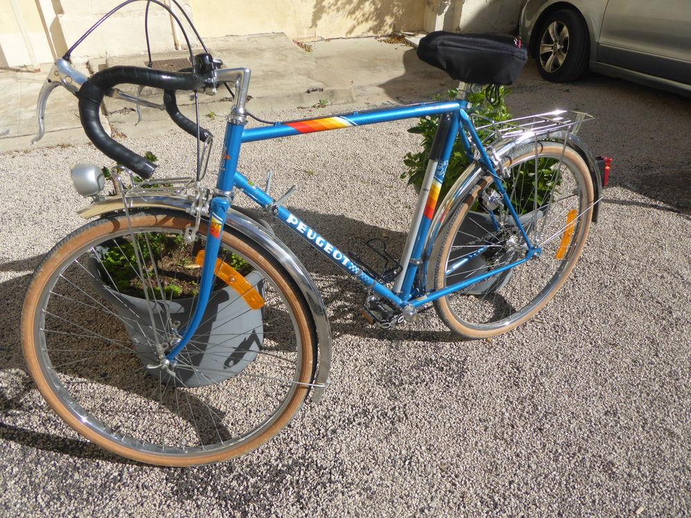 Peugeot année 1980 0 Lunel (34)