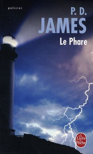 le phare 4 Caluire-et-Cuire (69)