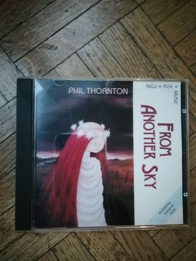 Phil Thornton 7 Caen (14)