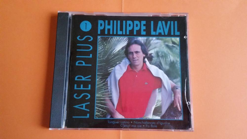 PHILIPPE LAVIL 0 Strasbourg (67)