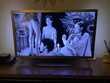 TV PHILIPS 47PFL7606H Photos/Video/TV
