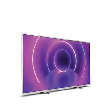 TV PHILIPS 70PUS8545 850 Stains (93)