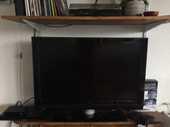 TV HD Philips 95cm 30 Grenoble (38)