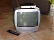 TV Philips Couleu Audio et hifi