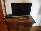 TV PHILIPS HD Ecran plat 80 cm 90 Marseille 9 (13)