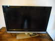 TV PHILIPS HD Ecran plat 80 cm Photos/Video/TV
