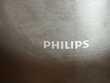 Philips HR1869/70 QuickClean Centrifugeuse Fruits et Légume
