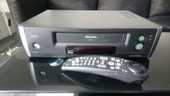 Philips VR 960 S-VHS Video Recorder 50 Évry (91)