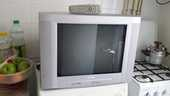 TV PhiliPs 20 Roanne (42)