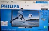 TV 3D LED Philips 500 Tours (37)
