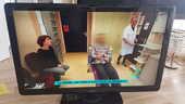 TV LCD PHILIPS  130 Antibes (06)