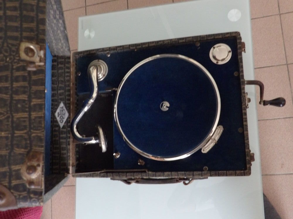 Phonographe 50 Guichen (35)