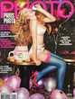 PHOTO N° 484 Nov 2011 Dior DEMARCHELIER 6 Joué-lès-Tours (37)