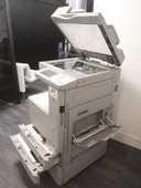 Photocopieur imprimante CANON C2225i  0 Paris 19 (75)