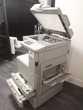 Photocopieur imprimante CANON C2225i Matériel informatique