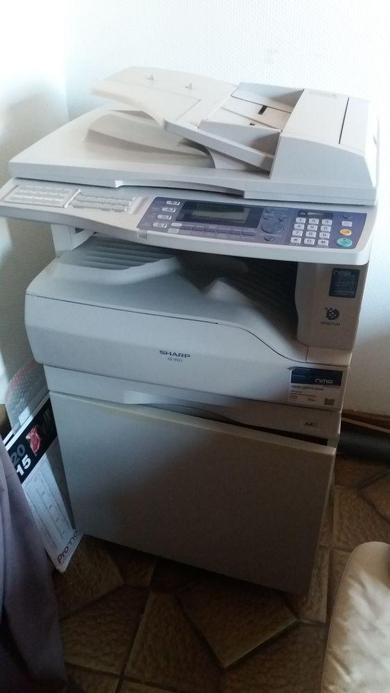 Achetez Photocopieur Quasi Neuf Annonce Vente A Cholet 49 Wb155729148