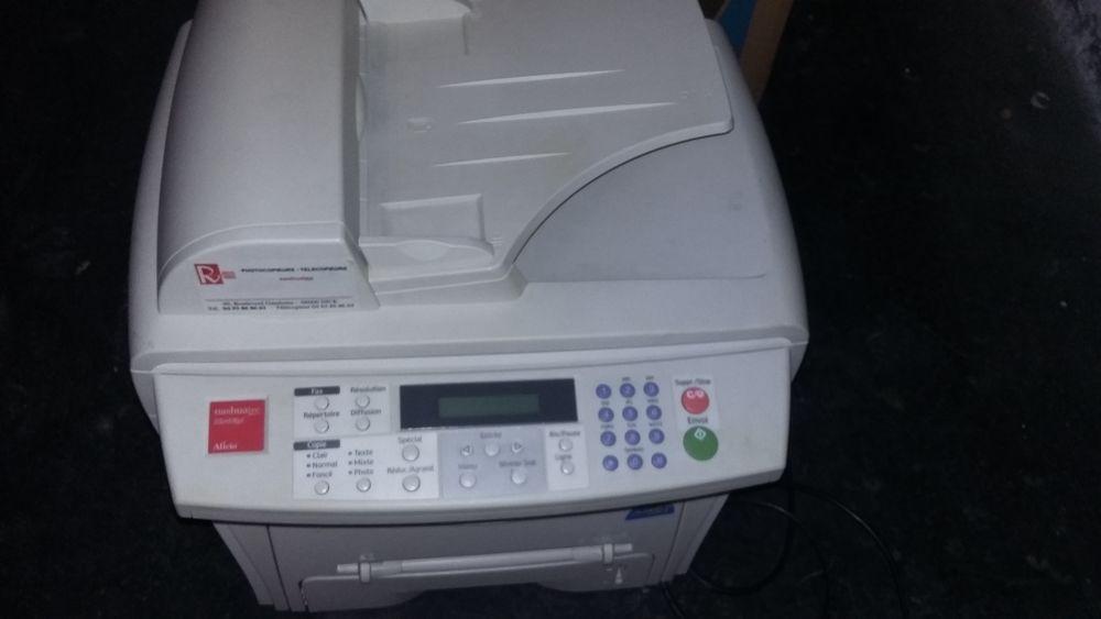 Photocopieur Matériel informatique