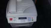 Photocopieur 90 Nice (06)