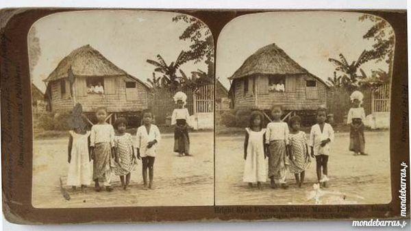 Photographie stéréotype enfants aux Philippines 10 Nice (06)