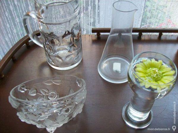 photophore, boc, vase - zoe 5 Martigues (13)