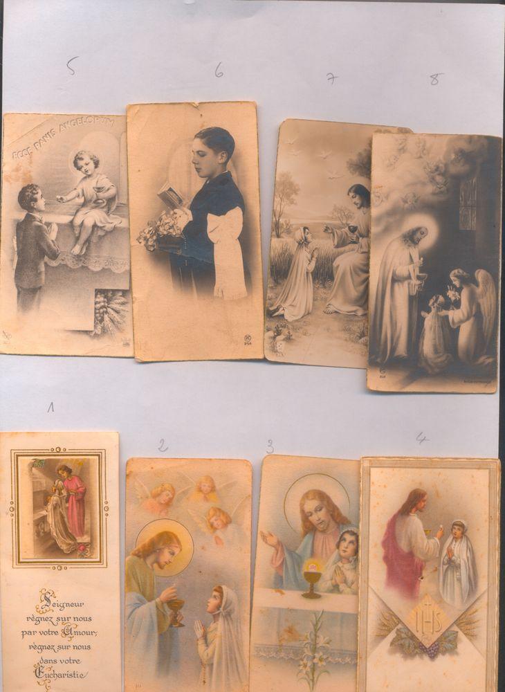 Photos anciennes 12 Obernai (67)