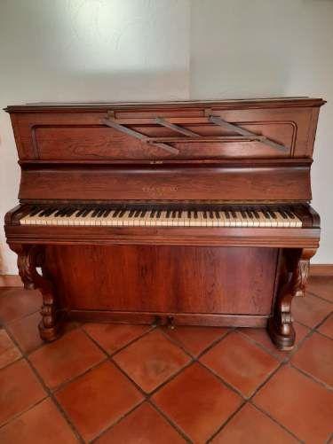 pian 800 Cornillon-Confoux (13)