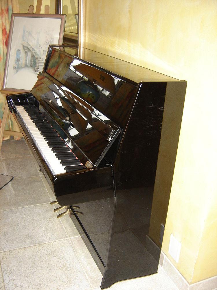 PIANO acoustique droit d'étude 1000 Montauban (82)